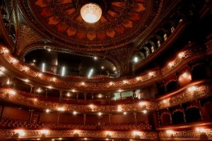 interior-of-theatre