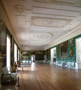 the-ballroom-temple-newsam